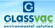 Glass Vac Environmental Solution